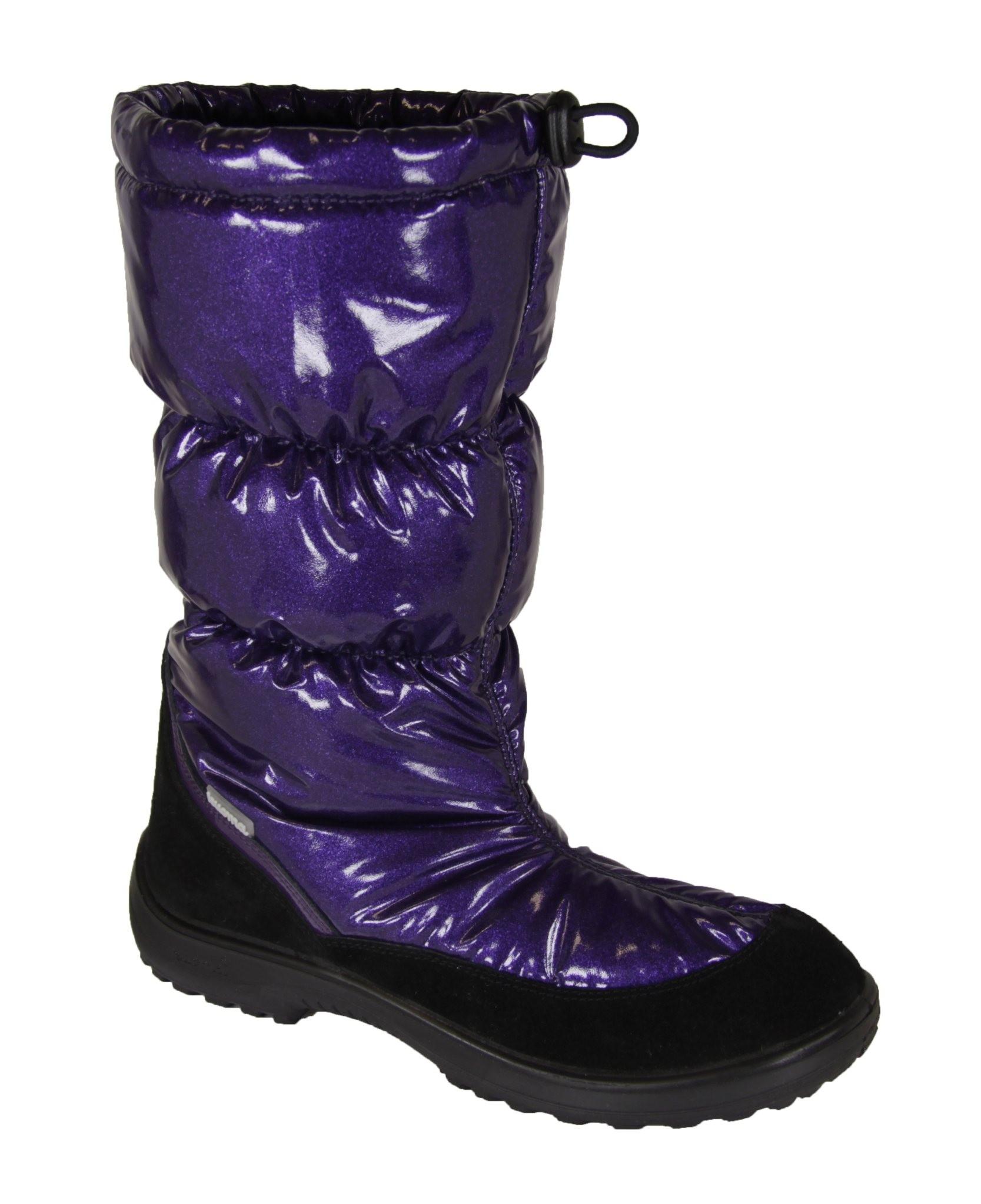 KUOMA Gloria фиолетовая